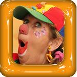 clown enschede