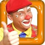 clowns huren overijssel