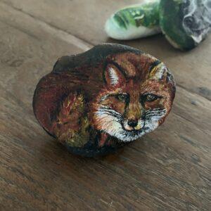 vos steen